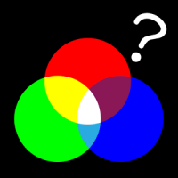 Diese Farbe Welche Farbe? Frei
