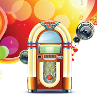 Oldies Radio 500+ Stations
