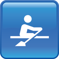 BoatCoach for rowing & erging