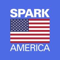 SparkAmerica