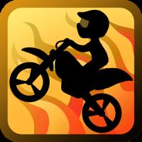 Bike Race Free