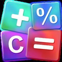 Easy Calculator Pro