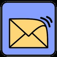 Vocal SMS Reader