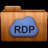 InnoRDP Windows Remote Desktop