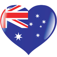 Australian Radio Stations