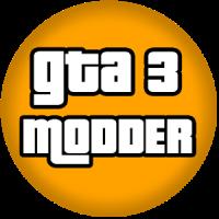 JModder