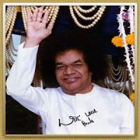 Sri Sathya Saibaba Mantra