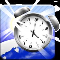 ELECOM Early Bird Alarm (Free)