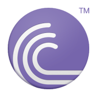 BitTorrent® Pro