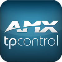TPControl (for AMX)