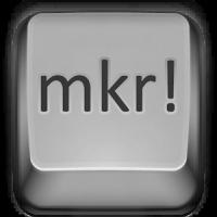 Multilanguage Keymap Redefiner