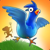 Animal Escape Free - Fun Games