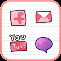 BiBi icon theme