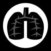 DEPRECATED Respiratory Counter