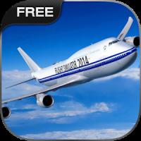 Flight Simulator 2014 FlyWings