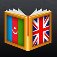 Azerbaijani-English Dictionary