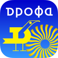 Russian dictionaries by DROFA
