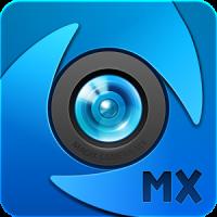 تطبيق Camera للتصوير الاحترافي وتعديل الصور والفيديو 2018,2017 3719855.png