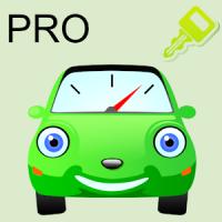 My Cars Pro Key