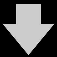 BlackedOut CM11/10 Theme X