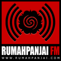 RUMAH PANJAI FM