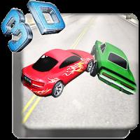 Car Game 3D: Racer