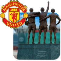 Man Utd Live Wallpaper