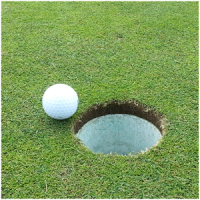 Golf Tips Quick
