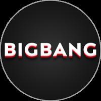 Lyrics for BIGBANG (Offline)