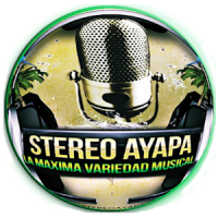 STEREO AYAPA