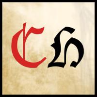 Chinese Horoscope HorКитайский