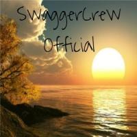 SwaggerCrew