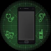 MoTel Pro (Anti-wiretapping)