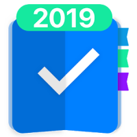 Any.do: To do list, Calendar, Reminders & Planner