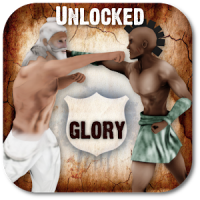 Fight For Glory 3D Combat Pro