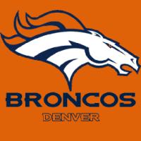 Broncos Live Wallpaper PRO