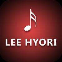 Lyrics for Lee Hyori