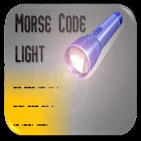 Morse Code Encoder