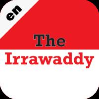 The Irrawaddy(English)