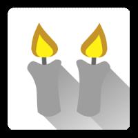 Shabbos Zmanim (Shabbat Candle Lighting Times)