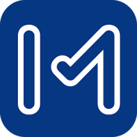 Weblink Unified