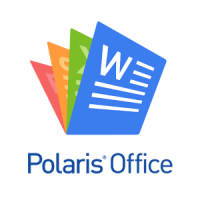 Polaris Office for LG