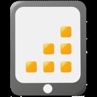Tablette-Tactile.net