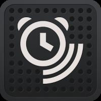 Rise Up! Radio/Alarm Clock