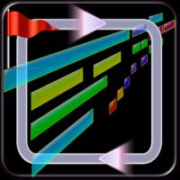 MIDI Voyager Pro