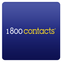 1800 Contacts
