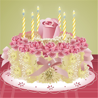 RiverSongs Birthday Cards App