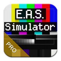 EAS Simulator Pro