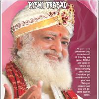 Rishi Prasad