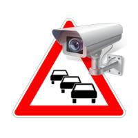 Toronto Traffic Cameras